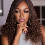 Kate Henshaw fumes over mothers bleaching their babies skin