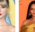 2021 Grammy Nominees List