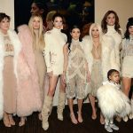 The Kardashian-Jenner clan have a new show in the works